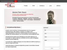 Advokatfirmaet Niels Nissen