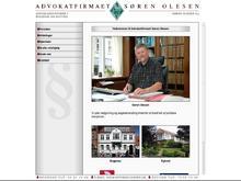 Advokatfirmaet Søren Olesen
