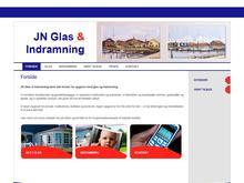 J.N. Indramning/Jørgen Nielsen