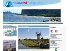 Nordfyns Turistforening