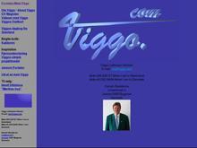 Viggo. Com